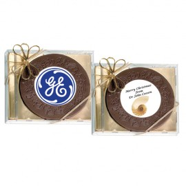 Signature Chocolate CD