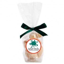 Mug-Drop Bags with Fortune Cookies (Generic)
