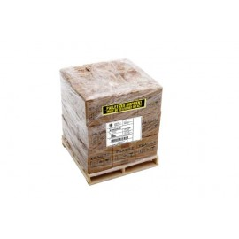 Large Confectionery Pallet with 27 Assorted Confectionery cubes