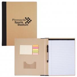 Nova A4 Notepad