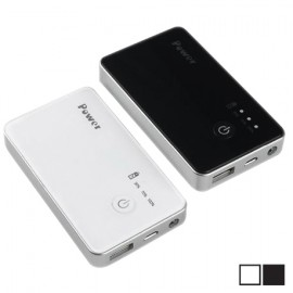 Shock Power Bank