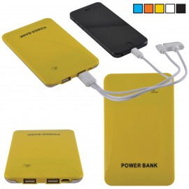 Fuse Power Bank