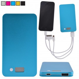 Phase Power Bank