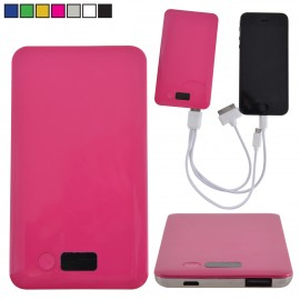 Active Power Bank