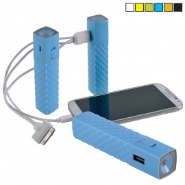 Beat Power Bank