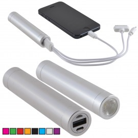 Thread Power Bank
