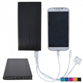 Live Power Bank