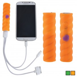 Fuel Power Bank