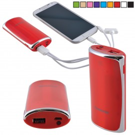 Source Power Bank