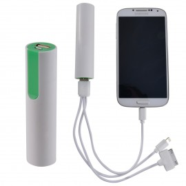 Dialog Power Bank