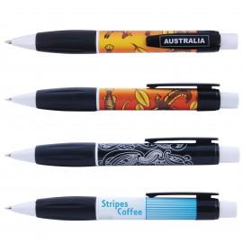 Cascade Ballpoint Pen