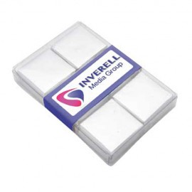 Mini Square - 12 Pack