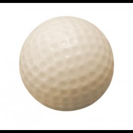 White Chocolate Golf Ball