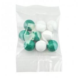 Small Confectionery Bag - Choc Mint Balls