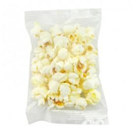Popcorn Header Bag
