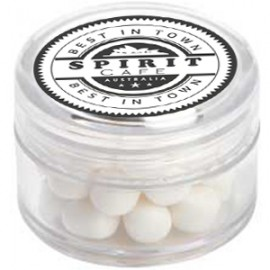 Branded Mints (Please Refer image for the Mints)